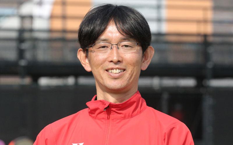 上田 憲太郎