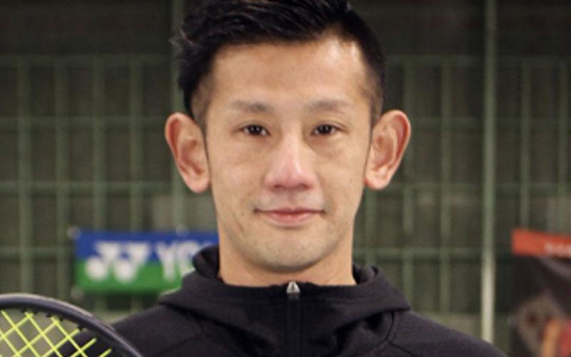 熊田 浩也